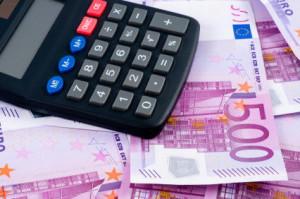 Viete čo je to vlastne pôžička? Prípadné úverová kalkulačka?