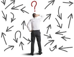 Existujú rôzne spôsoby požiadania o nebankovú pôžičku