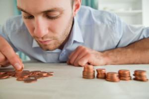 Ak nemáte žiaden príjem, tak zvoľte takú pôžičku, ktorá bude dostupná